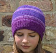 f89129e459e81d Hand knit, fair trade, wool, lined hats. Top quality, stylish and ...