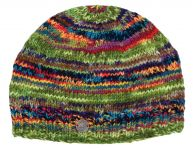 2347d6a3c5edef Hand knit, fair trade, wool, lined hats. Top quality, stylish and ...